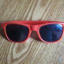 otroška sončna očala Algida, 2 - 5 let, 2€