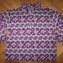 pulover iz flisa OshKosh, vel.104, 1,5€