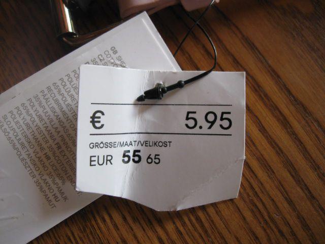 Torbice, pasovi, denarnice ... - foto povečava