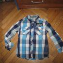majica MGXX vel.98/104, 2€