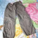 športne hlače Obaibi, št.94, 2,5€