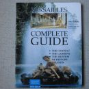 Versailles, complete guide