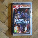 PC igra Transformers (revenge of the faller), 6€