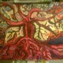 Čarobno drevo ...
