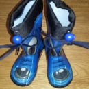 škornji ciciban, št. 23