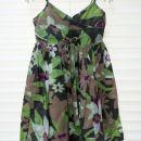 prodam oblačila za deklico 2-3 leta