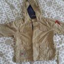 C&A jakna jesen velikost 92