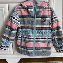 Smucarska bunda Billabong, stevilka 128