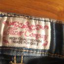 S.Oliver hlače 116, 4€