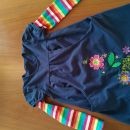 oblekica 116    5€