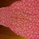 oblekica 122    3€