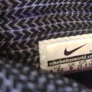 Nike UK8 (25,5), 10€