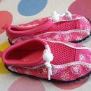 čevlji za v vodo 29     5€