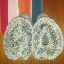 zimski škornji  30 31