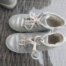 next čevlji 32-33, 10€