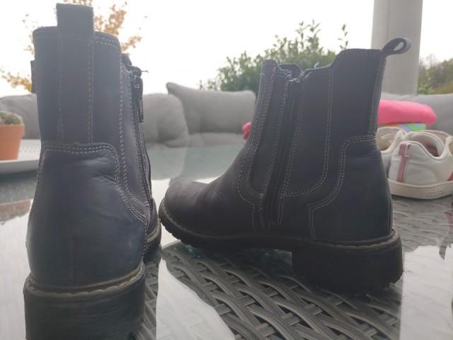čevlji 33, 7€
