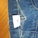 S.Oliver 104 hlače, 7€