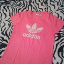 Pinky original Adidas majica