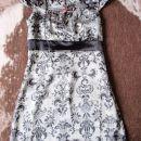 Obleka (NOVA), št. S; 8€
