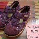 Ciciban, št. 25; 4€