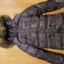 Zimske bunde, smučarske hlače (št. 98 -116)