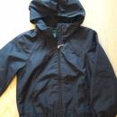Tanka Benetton jakna, št. 120, 10 eur z ptt