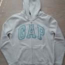 Gap jopica, št.150, 10 eur z ptt