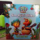 Nove otroške knjige