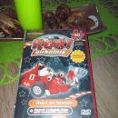 Nov DVD Rori