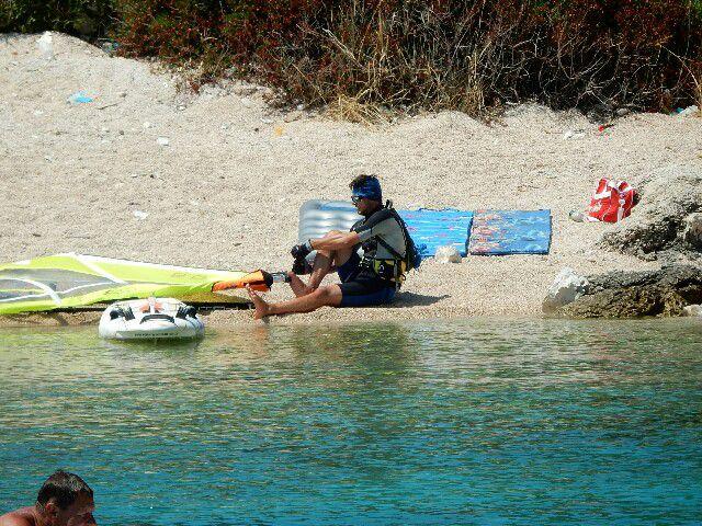 Surf 10 dan - foto povečava