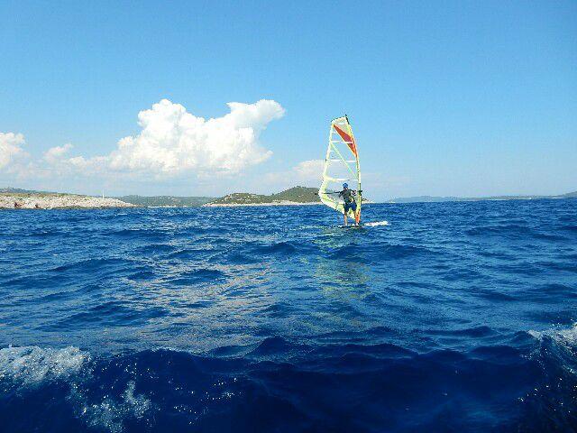Surf 10 dan - foto