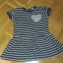 oblačila za punčko, 1-1,5 let