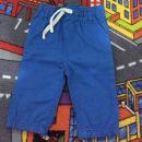 Primark tanke hlače