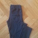 Jeans pajkice Idexe št. ...cena 3 eur