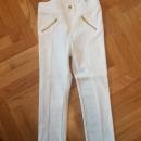Jeans pajkice H&M št. 116...cena 3 eur