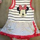 oblačila za punčko številka 62