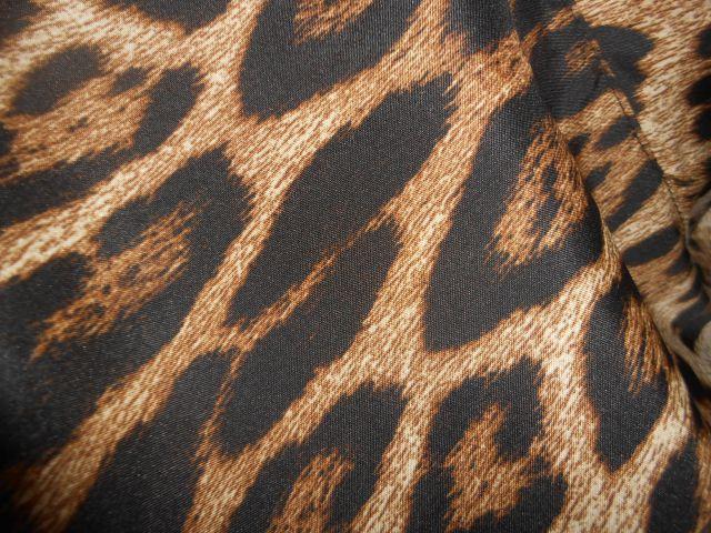 Bluze zara ,only  - foto