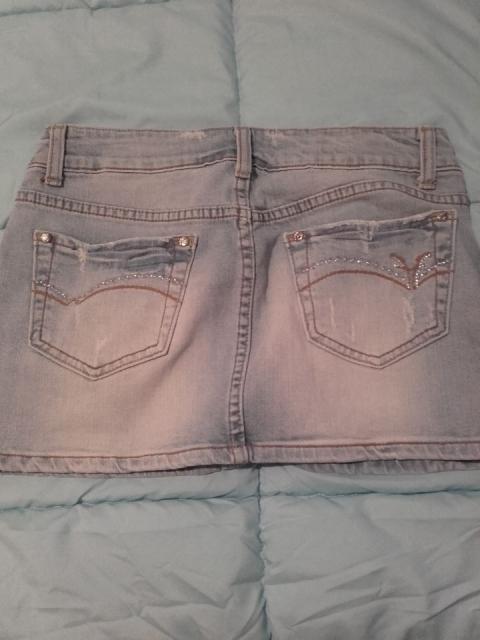 Fracomina jeans s - foto
