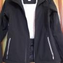 nova jakna etirel softshell