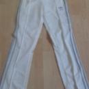adidas original hlače 32