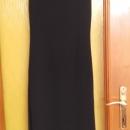nova obleka 36
