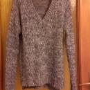 pulover jake s