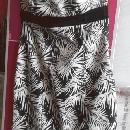 nova obleka H&M 8€