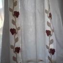 zavese