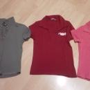 majice komplet 5€