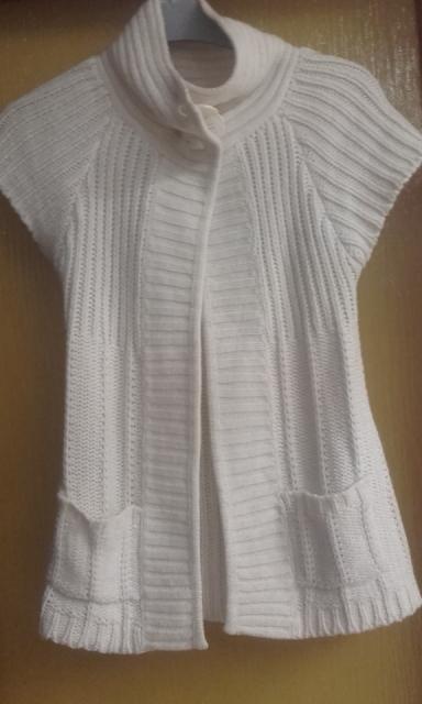 Novi puloverji5€ - foto
