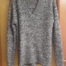 jake s  pulover pletenina 34