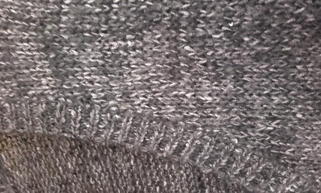 jake s  pulover pletenina 34 - foto