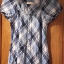 majica tom. t 7€
