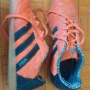 Adidas sopergi